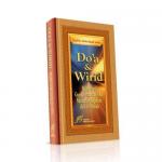 Buku Doa dan Wirid Mengobati Guna-guna dan Sihir