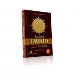 Buku Fawaidul Fawaid