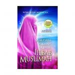 Buku Samudra Hikmah Dibalik Jilbab Muslimah