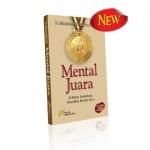 Buku mental juara