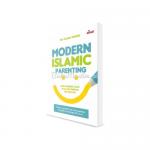Buku Modern Islamic Parenting