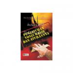 Buku Penjatuhan Vonis Kafir dan Aturannya