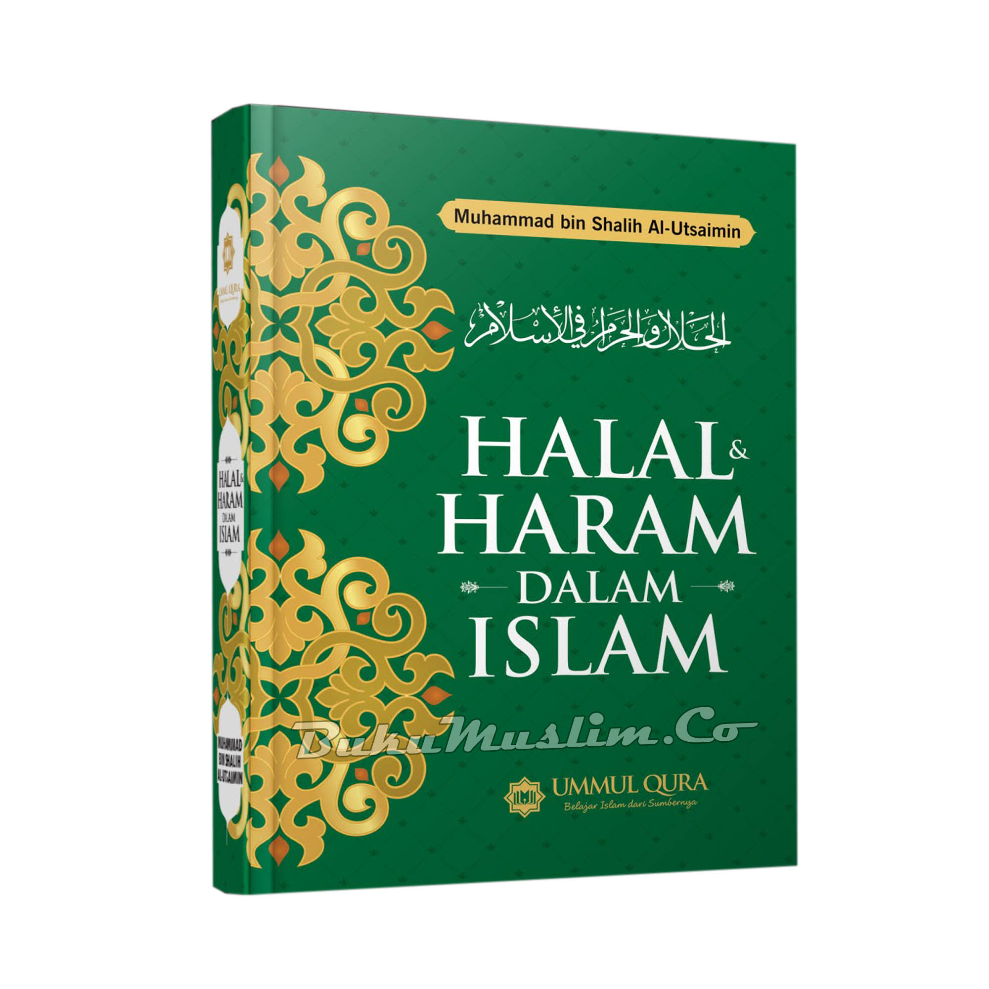 halal haram List of permitted (halal) & prohibited (haram) animals in islam they are camel, stag, balm fish, goat etc are halal & falcon, nightingale, cat are haram.